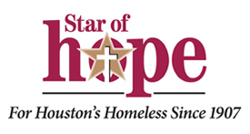 star_of_hope_logo