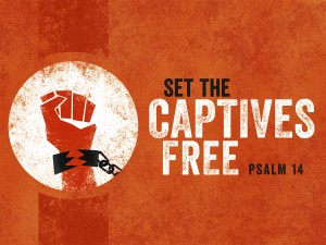 Set_the_Captives_Free_std_t